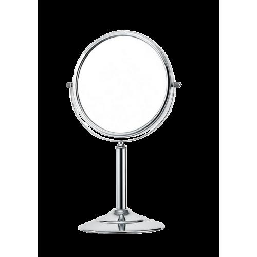 立式修面鏡