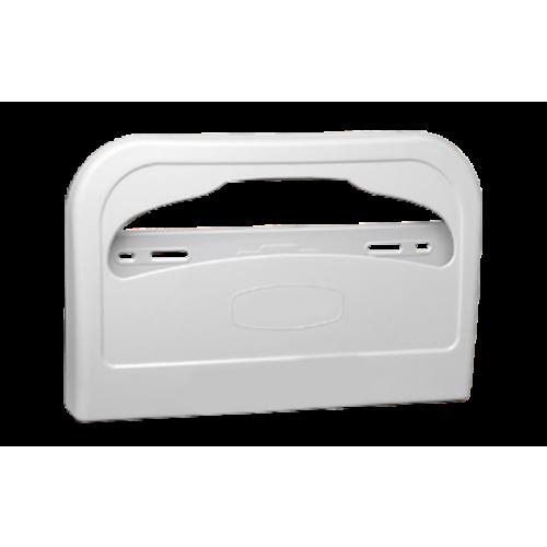 馬桶座墊紙箱