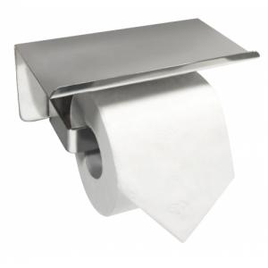 置物單紙捲架